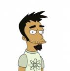 Portrait de admin